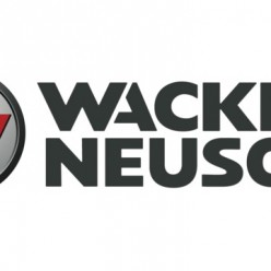 SM Plant: Wacker Neuson dealer of the year for light equipment