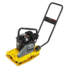 New Wacker Neuson Light Compactor - £0