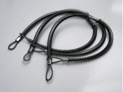 Hose Whip Check Cables WCSD-1332