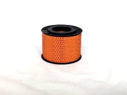 Air filter (mixer 1B20) 50426000