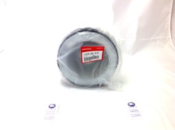 Air Filter ( Round ) 17210-Z6L-010