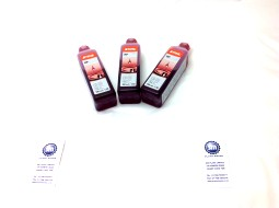 Single Shot 2 Stroke Oil 07813198401
