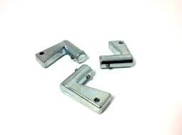 Isolator Key 1140427